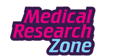 Medical Research Zone